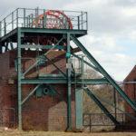 National_Coal_Mining_Museum_Pic1_web