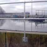 Hinckley_hand_railing_Pic3_web