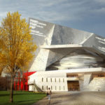 ECSDMA008_Paris_Philharmonic_pic2_web