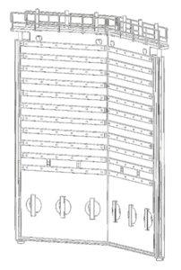 GR3216_ECS_Lock-Gates_TP2