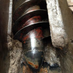 ECSDMA072_Skellyton_Archimedes_screw_pump_refurbishment_pic2_web