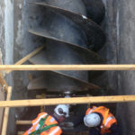 ECSDMA027_Scottish_Water_screw_pump_pic1_web