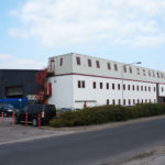 ECS Engineering Services expands into new premises