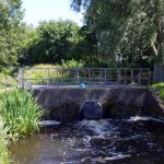 ECSDMA057_Greenmoor_pumping_station_pic1_web