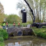 ECSDMA057_Greenmoor_pumping_station_pic2_web