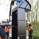 ECSDMA057_Greenmoor_pumping_station_pic3_web