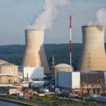 ECSDMA066_ECS_expands_into_nuclear_industry_pic2_web