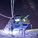 ECSDMA065_British_Antarctic_Survey_pic1 Web