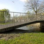 ECSDMA160_Infracore_bridge_Pic2