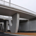 ECSDMA160_Infracore_bridge_Pic3
