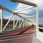 ECSDMA160_Infracore_bridge_Pic4