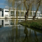ECS to upgrade major pumping station for Environment Agency