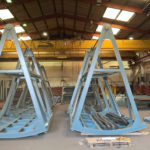 ECS Engineering Services bringing expert fabrication to RWM Exhibition