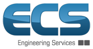 ECS Engineering Services