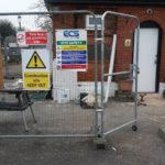 Teddington Lock Offices revitalised to provide modern gateway to tidal Thames