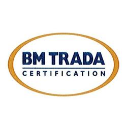 bm-trada