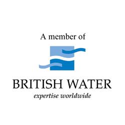 british-water