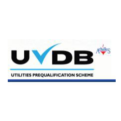 uvdb1
