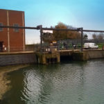 ECS to refurbish East Anglian pumping station to reduce flood risk and improve drainage