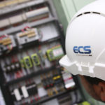 ECS Engineering Services awarded EA framework Contract for South-East