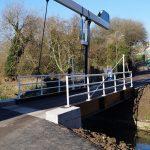 ECSDMA147_Stroud_bridge_Pic1