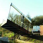ECSDMA147_Stroud_bridge_Pic2