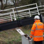 ECSDMA147_Stroud_bridge_Pic3