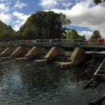 ECSDMA164_Cookham_Pic3
