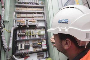 ECSDMA263_Pic1