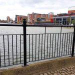 ECSDMA354_Brayford_handrail_Pic_2