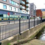 ECSDMA354_Brayford_handrail_Pic_4