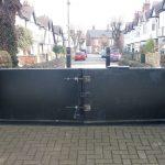 ECSDMA241_Nottingham_Floodgate_Pic1