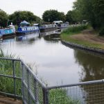 ECSDMA284_Shardlow_Pic2