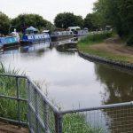 ECSDMA284_Shardlow_Pic2