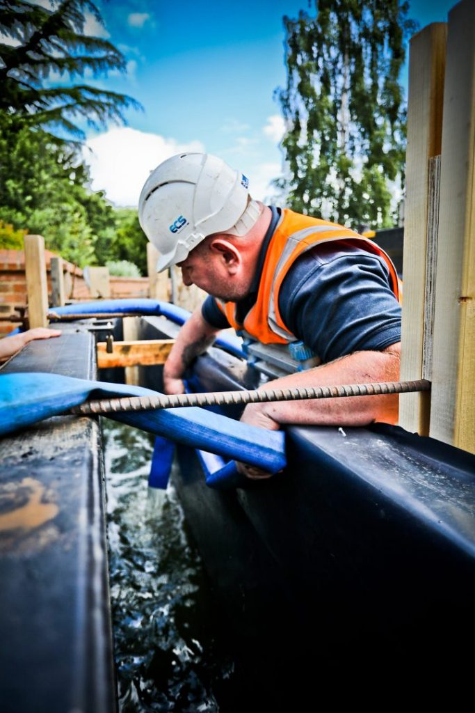 ECSDMA344_Nottingham_testing_Pic1