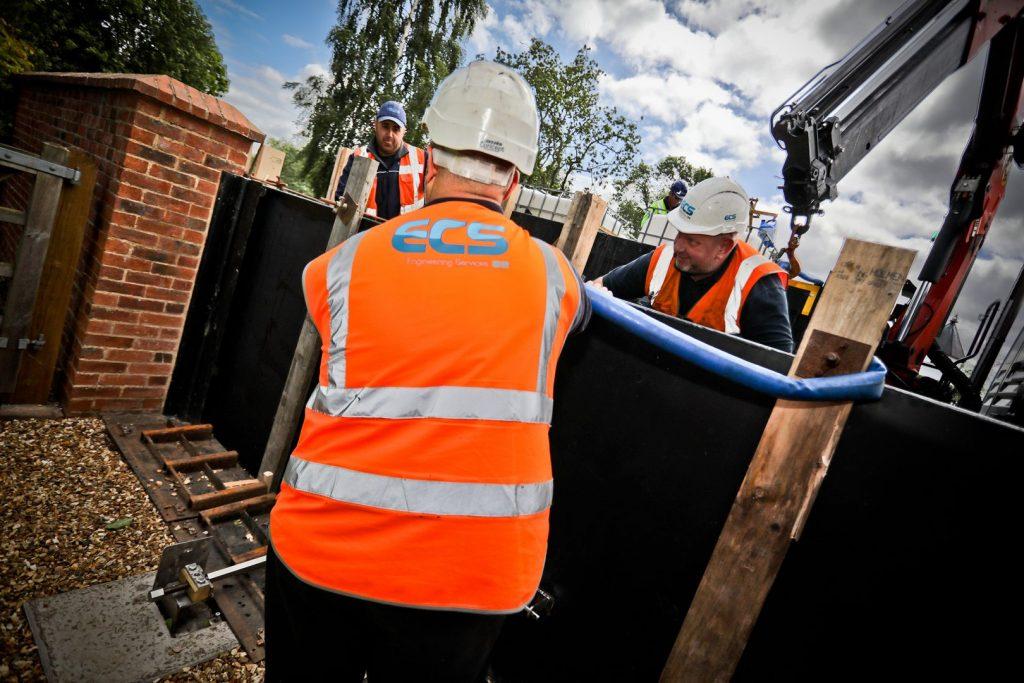 ECSDMA344_Nottingham_testing_Pic2
