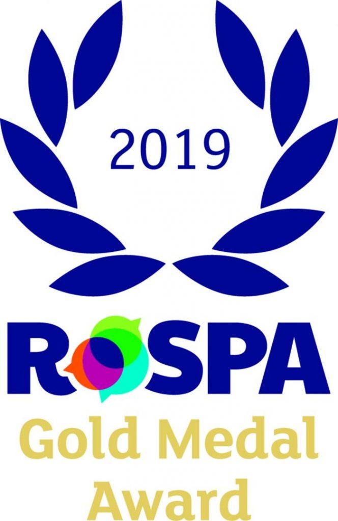 ECSDMA373_Rospa_2019_Pic1