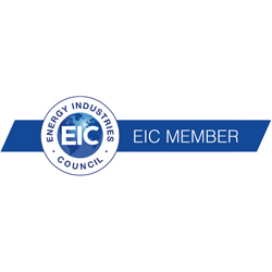 EIC Member_cropped