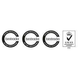 BM trada Logo_v3