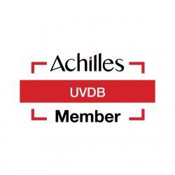 UVDB-member-stamp